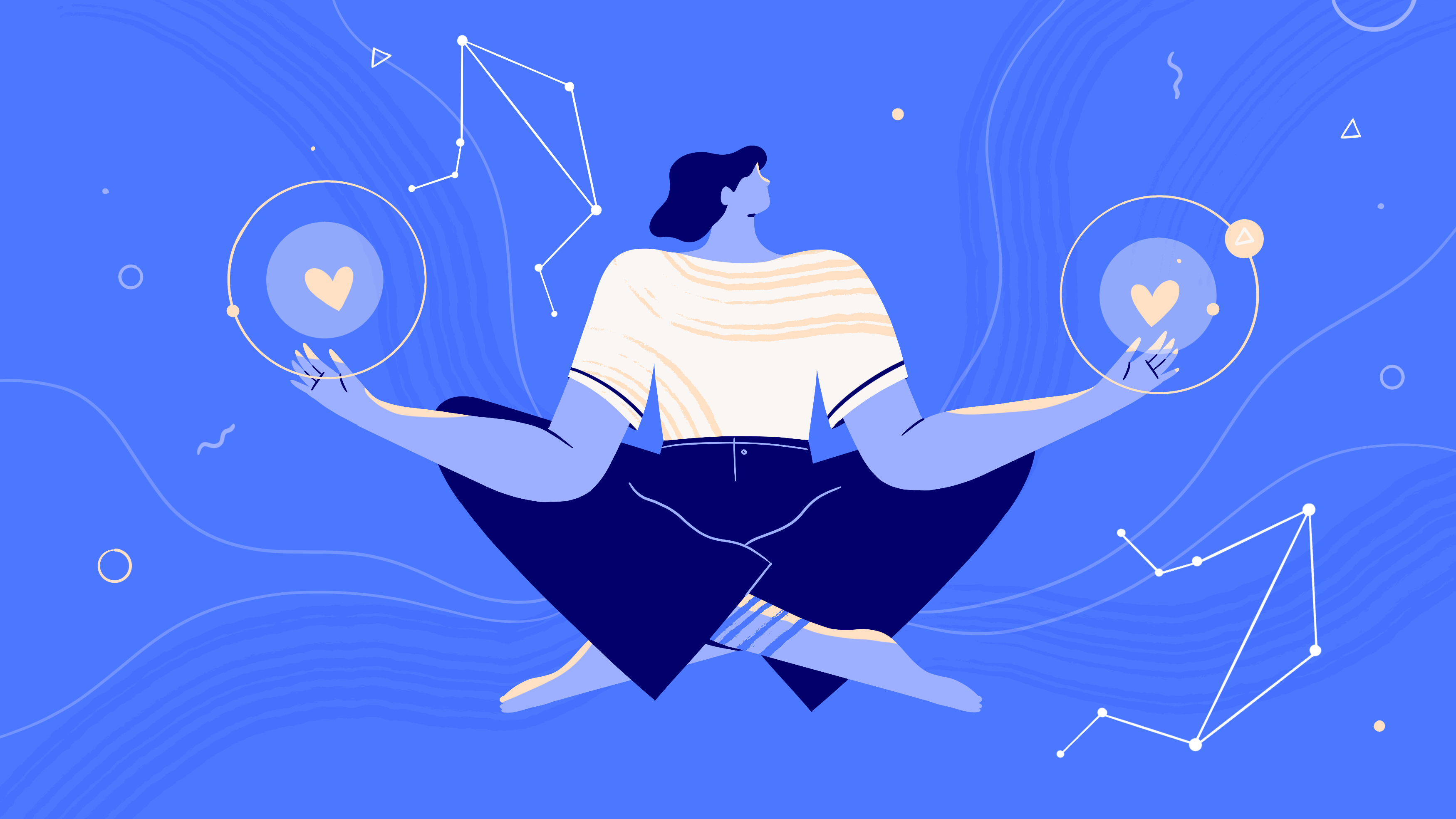 The mindful dater's guide to Libra compatibility